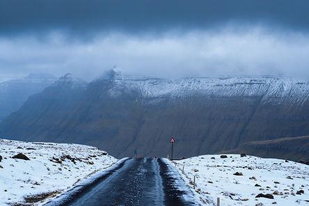 Færøerne nr 5.jpg