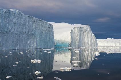 Isfjorden nr 2.jpg