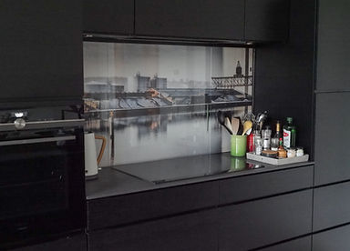 køkken-2.jpg
