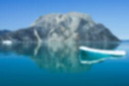 Grønland nr 1.jpg