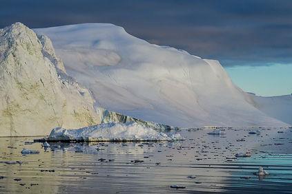 Isfjorden nr 3.jpg