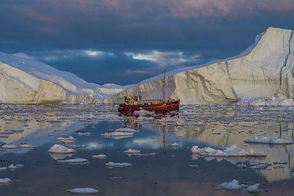 Isfjorden nr 4.jpg