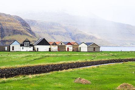 færøerne nr 10.jpg
