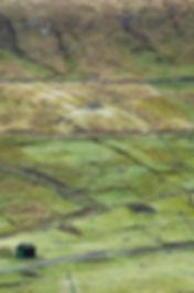 Færøerne nr 6.jpg