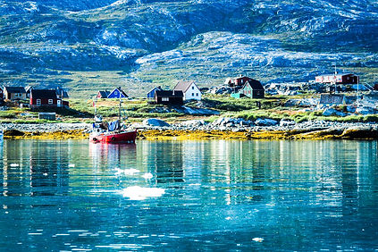 Grønland nr 2.jpg