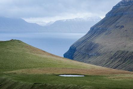 Færøerne nr 8.jpg