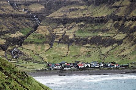 Færøerne 9.jpg