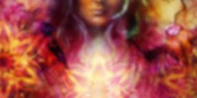 bigstock-Beautiful-Painting-Goddess-Wom-