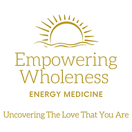 Empowering Wholeness EM Logo.png