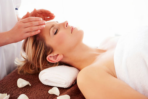 reiki-massage good pic.jpg