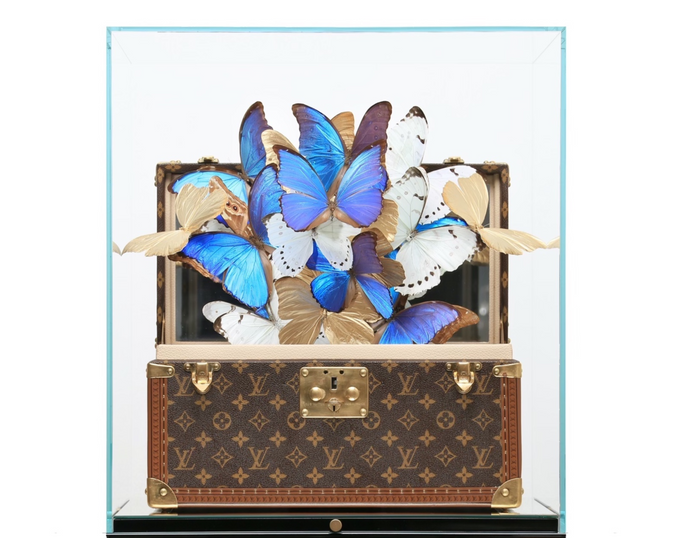 GRAND%20LOUIS%20VUITTON%2C%202021_edited