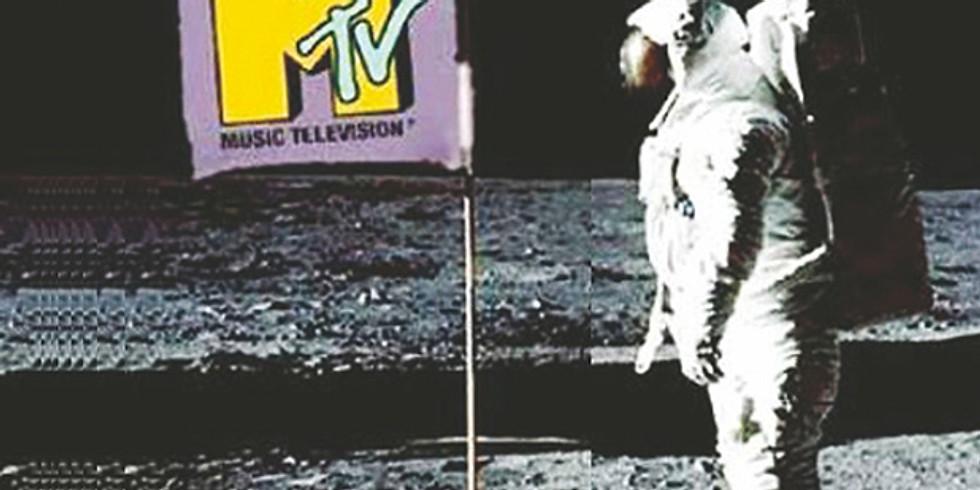 Music Video Night