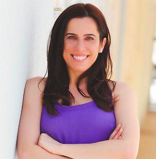 Carla Litto, LMFT