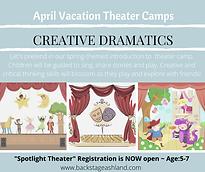 April Vaca theater camp2.png