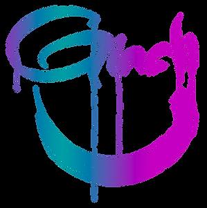 logo rainbow.png