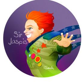 badge jaspis seul.jpg