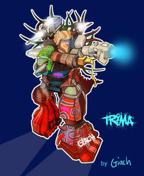 trima_edited.jpg