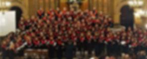 coro_universitário_sant_yago3.jpg