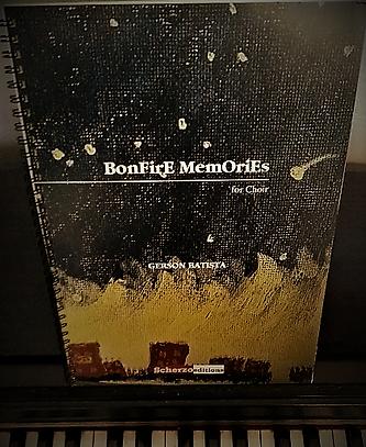 bonfire31.png