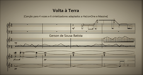 Volta_à_terraa12.png