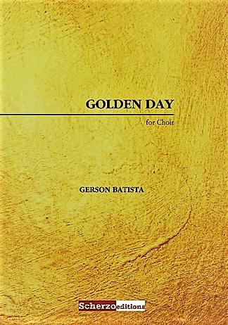 Golden D2.png