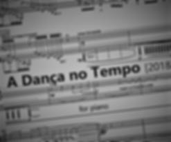 Dança_no_tempoo.png