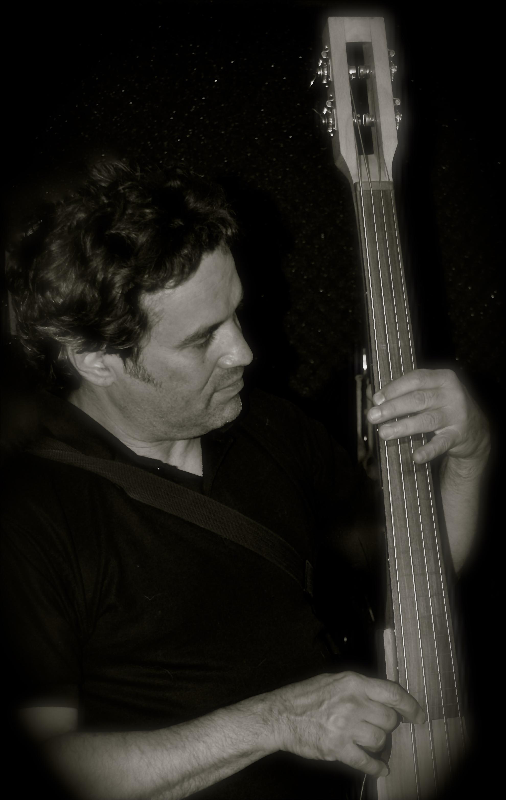 Mike Bischof