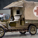 ambulance-vehicle-013.jpg