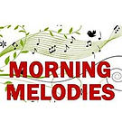 morningmelodies200.jpg