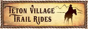 Logo-300-Teton-Village-Trailrides.png