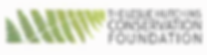 Leslie Hutchins Conservation Foundation