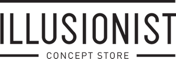 Logo-Illusionist-Noir.png