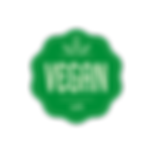 Vegan distintivo 3