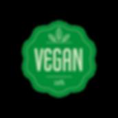Vegan Rozet 3