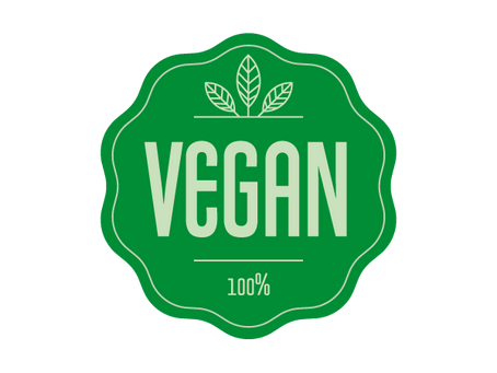 Vegan Diets and the Developing Brain