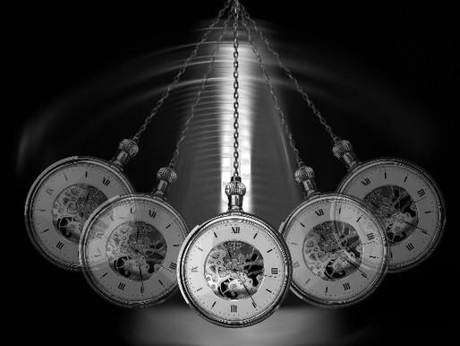 L'ipnosi: tra magia e scienza