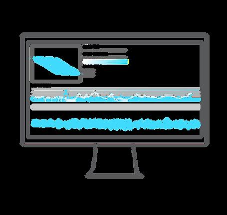 ComputerScreenAnalytics-06.png