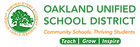 OUSD Logo.png