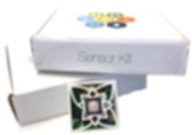 Sensor Boxes.jpg