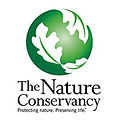 nature_conservancy_logo.jpg