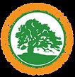OUSD-logo.png