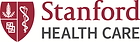Stanford Health Logo.png