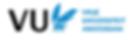 VUlogo_NL_Wit_HR_RGB_tcm289-201376.png