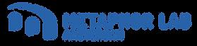 Metaphor-Lab-Logo-Blue-1.png