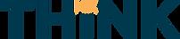 LogoBlue_OrangeMK.png