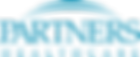 Partners_HealthCare_logo.svg.png
