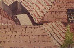 watercolor,1974