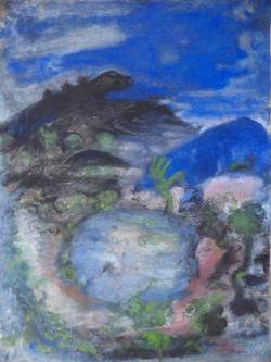 Early-works-1994