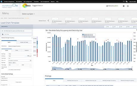 Demo Analyzer Monitor 3 copy.jpg