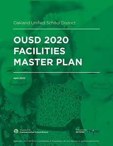 OUSD Facilities Master Plan Cover.png